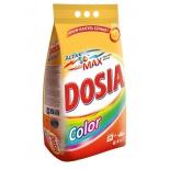 средство для стирки Порошок Dosia Color автомат 8,4 кг