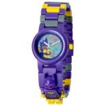 часы наручные LEGO 8020844