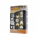 часы наручные LEGO Star Wars 8020424