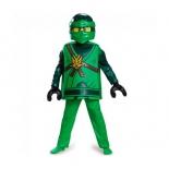 костюм карнавальный LEGO Ninjago Ллойд, размер М (98099K-PK1)