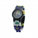 часы наручные LEGO Super Heroes 8020240