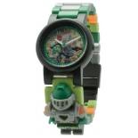 часы наручные LEGO 8020523 (кварцевые)