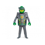 костюм карнавальный Lego Nexo Knights Аарона, (размер М)