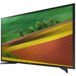 телевизор Samsung UE32N4000 (32'', HD), чёрный