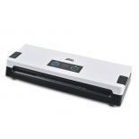 упаковщик для продуктов Solis Vac Quick, 110 Вт
