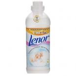 ополаскиватель для детского белья Lenor, для чувствительной и детской кожи (1л) концентрат