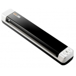 сканер Plustek MobileOffice S410 (протяжный)