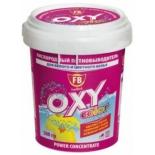 пятновыводитель (хим. средство) FeedBack Oxy Color для цветного белья