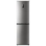 холодильник Атлант 4425-049-ND, серебристый