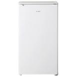 холодильник Атлант 1401-100, белый