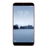 смартфон Meizu 15 Lite 4/32Gb, красный