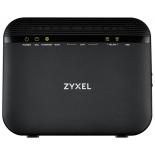 роутер Wi-Fi Zyxel VMG3625-T20A беспроводной