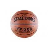 мяч баскетбольный Spalding TF-250, р. №5 (74-537)