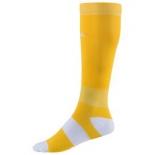 гетры Jogel  JA-001 (размер: 42-44), желтый/белый