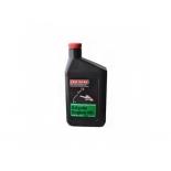 масло моторное для садовой техники Craftsman 2 Cucle Engine Oil