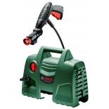 минимойка Bosch EasyAquatak 100 (300 л/час)