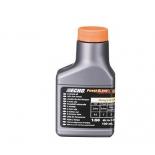 масло моторное для садовой техники ECHO 1:50 JASO FD (0,1 л, полусинтетическое)