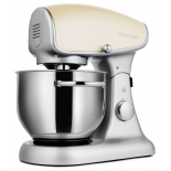 миксер кухонный Кухонная машина Kitfort КТ-13365 Be