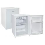 холодильник Бирюса 70, белый