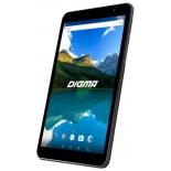 планшет Digma Optima 8019N 4G 1/8Gb, черный
