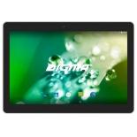 планшет Digma Optima 1023N 3G 2/16Gb, черный