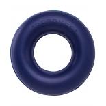эспандер Кольцо 40 кг, синий
