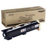 картридж для принтера Xerox 106R03396, черный