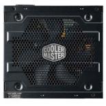 блок питания Cooler Master 500W MPW-5001-ACABN1-EU, черный
