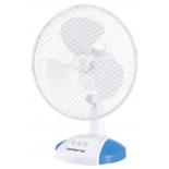 вентилятор бытовой Polaris PDF 0223 R, белый