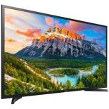 телевизор Samsung UE32N5300 (32'', Full HD)