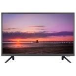 "Телевизор Supra STV-LC32LT0013W (32""), купить за 10 475руб."