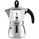 кофеварка Bialetti Dama (гейзерная) на 3 кружки