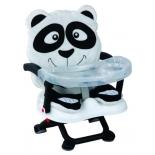 стульчик для кормления Babies H-1, панда