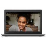 Ноутбук Lenovo IdeaPad 330-15 ICH