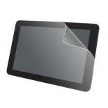 защитное стекло для планшета Glass PRO + для Huawei MediaPad M5 Lite 8.0 (0.33mm)