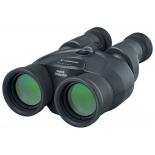 бинокль Canon 12x 36мм Binocular IS III, черный