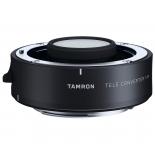 объектив для фото Телеконвертер Tamron TC-X14N 1.4x для Nikon
