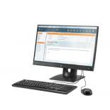 тонкий клиент HP  t310 G2 (3CN12AA) AiO Zero Client