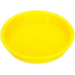 форма для выпекания  Regent Inox Silicone 93-SI-FO-108, 22х3,5см