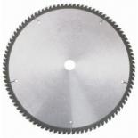 диск пильный Makita A-81642, D355 мм