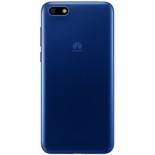 смартфон Huawei Y5 2018 Prime 2/16 DRA-LX2, синий