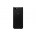 смартфон Huawei Y5 2018 Prime 2/16 DRA-LX2, черный
