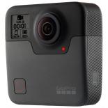 экшн-камера GoPro Fusion 360 (CHDHZ-103) CMOS