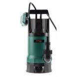 Насос водяной Hammer NAP 750 (дренажный), купить за 3 405руб.