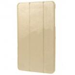 чехол для планшета Smart Сase для Samsung Tab S2 T815/819, золотистый