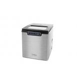 кухонный прибор CASO IceMaster Comfort, ледогенератор