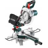 пила дисковая торцовочная Hammer Flex STL1800-255P 5000об-мин