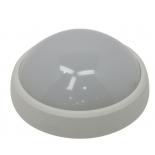 светильник потолочный Smartbuy SBL-HP-12W-4K, белый