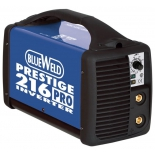 сварочный аппарат BlueWeld PRESTIGE 216 PRO (180 А)