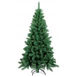 новогодняя елка Royal Christmas Dover Promo 180 см, зеленая